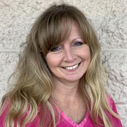 Chronic Pain Greenwood IN Denise